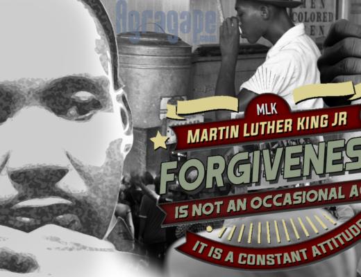 MLKDay_Forgiveness