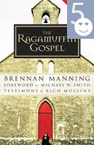Ragamufin Gospel